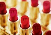 美国Nordstrom:Tom Ford汤姆福特 口红套装 8折+送价值$160好礼