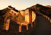中国8大经典景区,都是4、5月必去的旅游胜地,不知你去过几个