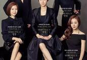 韩剧《天空之城》:她是最贵的名师,却逼疯了自己的孩子