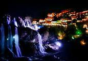 神秘湘西: 一个从电影中走出的美丽小山村——芙蓉镇