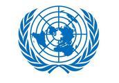 联合国改革势在必行?细说联合国当前面临的5大问题,不容忽视!