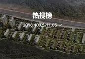 10月青岛热搜盘TOP10 揭秘 新推盘占主流