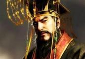 秦始皇叫嬴政,为什么中国姓嬴的几乎没有?