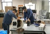 央视曝光这些按摩器具质量不合格 人体碰不到内部金属件也能触电