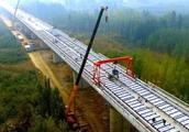 济宁又一座高铁新城即将建设,邹城周边将出现好几个高铁站!