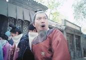 清官为了保护百姓,不顾自己的乌纱帽,怎料牡丹仙子被杀