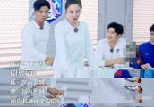 王宝强参加新综艺拒绝和张雨绮一组,还吐槽她脑袋不灵活,活宝!