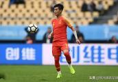 前上海申花老板朱骏另类评价韦世豪:难得的好球员,有棱角!