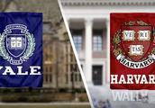 看看哈佛与耶鲁的神仙吵架,再看看清华与北大的神仙吵架