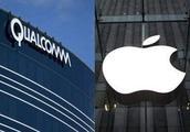 高通与苹果决裂:首批支持5G网络的iPhone产品将采用英特尔芯片
