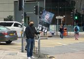 某娱乐公司控诉刘德华方欺诈 发声明要华仔主持正义