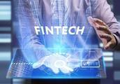 2018金融科技关键词 BAT三巨头落子图渐清晰