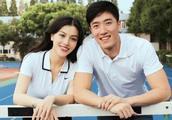 揭秘《重案六组》演员现状!有人吸毒有人破产,她竟然嫁给了刘翔