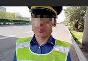 假冒交通厅人员谎称能安置工作 男子诈骗多名大学生