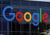 拒绝屏蔽被禁网页在俄遭罚款,谷歌总是如此彪悍