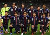 04年亚洲杯日本:点球大战换球门,决赛用手打门,比韩国还无耻!