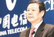 中国电信停止3G入库!用户措手不及,网友表示:电信对不起,再见