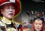 二月河去世,为何我们留给我们更多印记的是康熙王朝