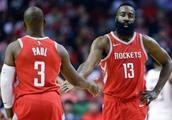 11月17日篮球免费推荐:NBA常规赛 国王 VS 火箭