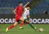 PP体育欧预赛综述:国安旧将破门土耳其2-0 卢森堡冰岛迎开门红
