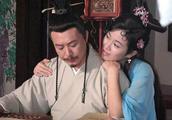 """李白为什么被称为""""诗仙""""?个中原因可能您想象不到"""