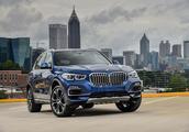 国内只有5款车型在售,2019沃德十佳发动机出炉!