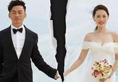 曝!王宝强离婚案落幕,近2亿财产这样分割