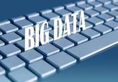 数据依赖是良方还是毒药?