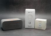 智能音箱最新数据出炉:天猫精灵第一,小爱音箱第二,百度第三