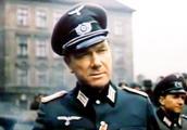二战经典苏联战争电影《自由战士》真实演绎华沙起义的惨烈