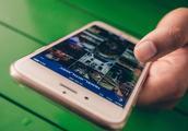 手机贷逾期要判刑吗?