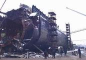 科幻变成现实?俄罗斯公布新科技,液体中仍可呼吸!