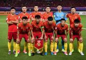 国足出战亚洲杯队长人选已确定!球迷直言他在国家队不可或缺