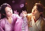 2018最优秀电视剧评比,朱一龙白宇力压邓伦王俊凯,《香蜜》输了