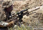 在战场上,我国为何不让士兵用狙击枪?此国士兵血的教训敲响警钟