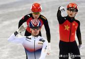 危机!距离北京冬奥会已经不到3年了 中国体育军团收1严重坏消息
