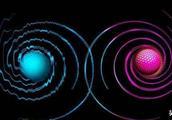 科学家沸腾了!首次利用量子计算机成功倒流几分之一秒的时间!