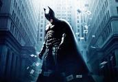 原来这才是蝙蝠侠坚守的最后底线,看完让人心疼!