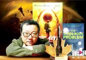 专访《三体》作者刘慈欣 他相信有外太空文明存在