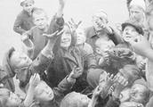 二战苏联死亡2660万人,中国伤亡3500万,日本的数据你敢信吗?