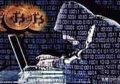 """新西兰加密交易所Cryptopia遭遇安全漏洞,造成""""重大损失"""""""