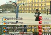 央视曝光套路贷,借6000元还36万,多名大学生自杀!