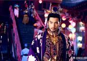 刘备在起势时,他的初始实力在各路诸侯中很差?这得看刘备和谁比