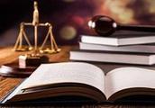 房产纠纷起诉流程是什么?