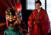 知否:齐衡不明白明兰为何不肯再给自己机会,但顾廷烨知道!