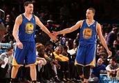 三分飙速时代,非典型长人有没有可能成为NBA下一个统治者?