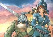 日本漫画界的惨烈竞争,大师宫崎骏都屡屡碰壁,转做动画才成名!