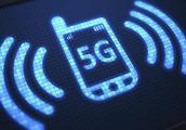 法国电信巨头:将不采用华为5G设备