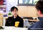 《今晚九点见》吴青峰自曝曾考虑退出娱乐圈,被她的一番话打醒!