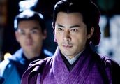 光武帝刘秀的亲哥被杀内幕,竟是被妒忌死的!